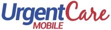 Urgent Care Mobile